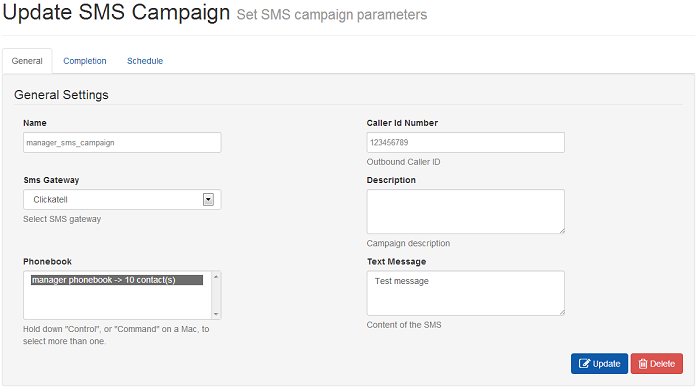 ../_images/update_sms_campaign.png